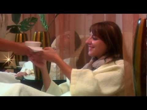 The Vassa Spa at Azul Hotels by Karisma