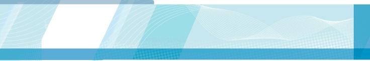 Clarity™ ADVANCED Ceramic Brackets:Section 1.03.1 - Clarity™ ADVANCED Ceramic Brackets