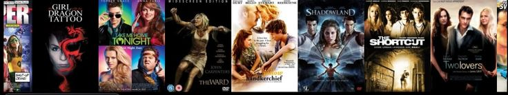top rated movies - Best Free Movie Streaming Sites