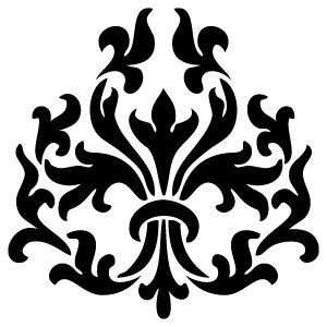 stencilsdesign.com                                                                                                                                                                                 Más