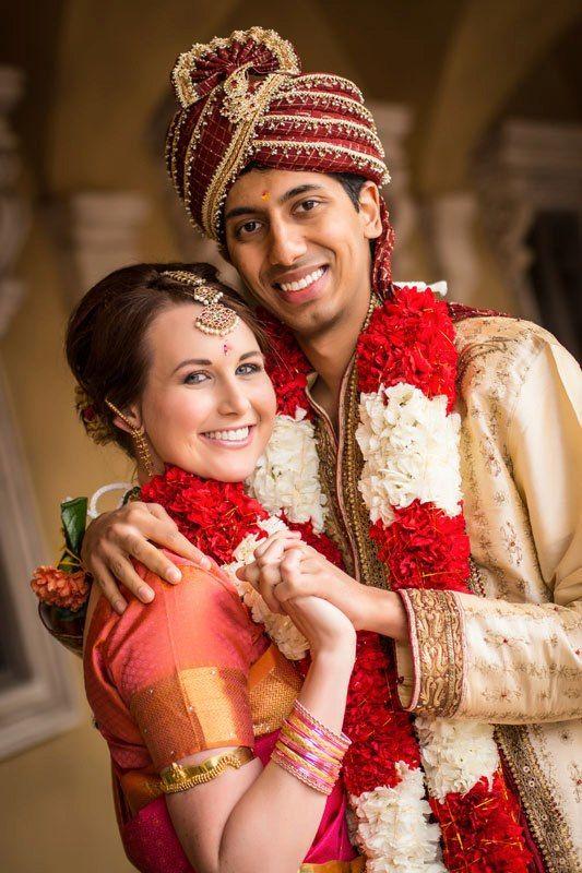 Blossom TX Hindu Single Men