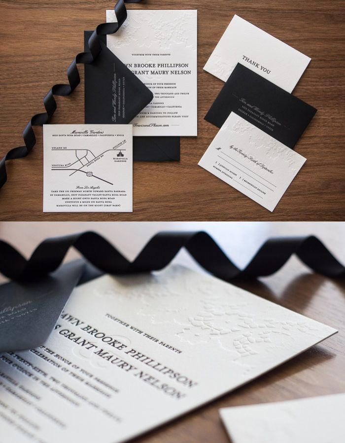 what to charge for wedding invitations%0A Gorgeous Wedding Invitation Inspiration