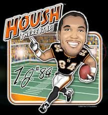 Image result for tj houshmandzadeh
