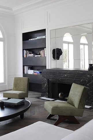 contemporary decor the best selection of modern interior design ideas to improve your home decor contemporary design with a refined taste for a modern - Home Interior Designideen Fr Kleines Haus