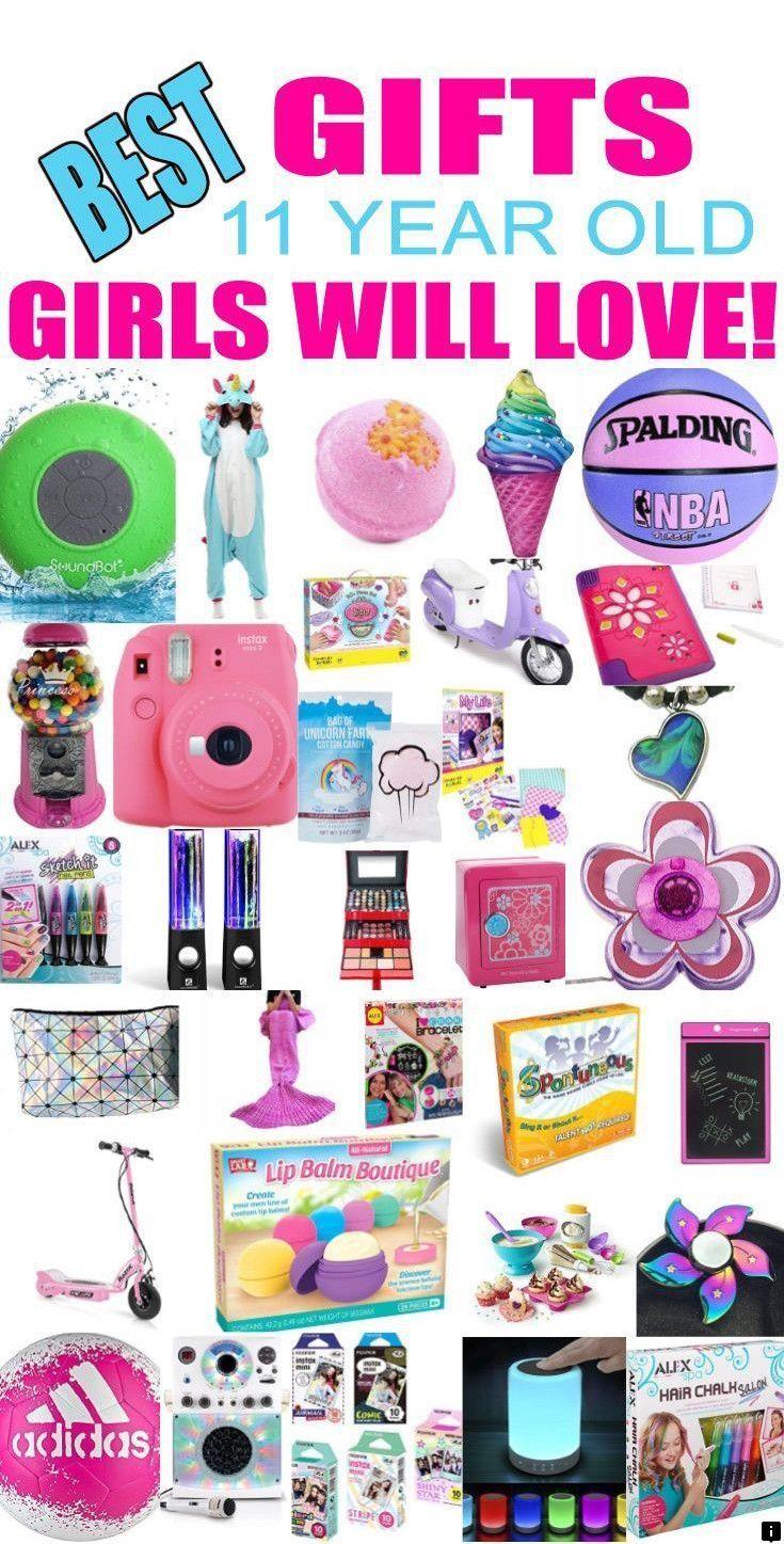 Discover More About Birthday Gift Ideas For Teenage Girl Click
