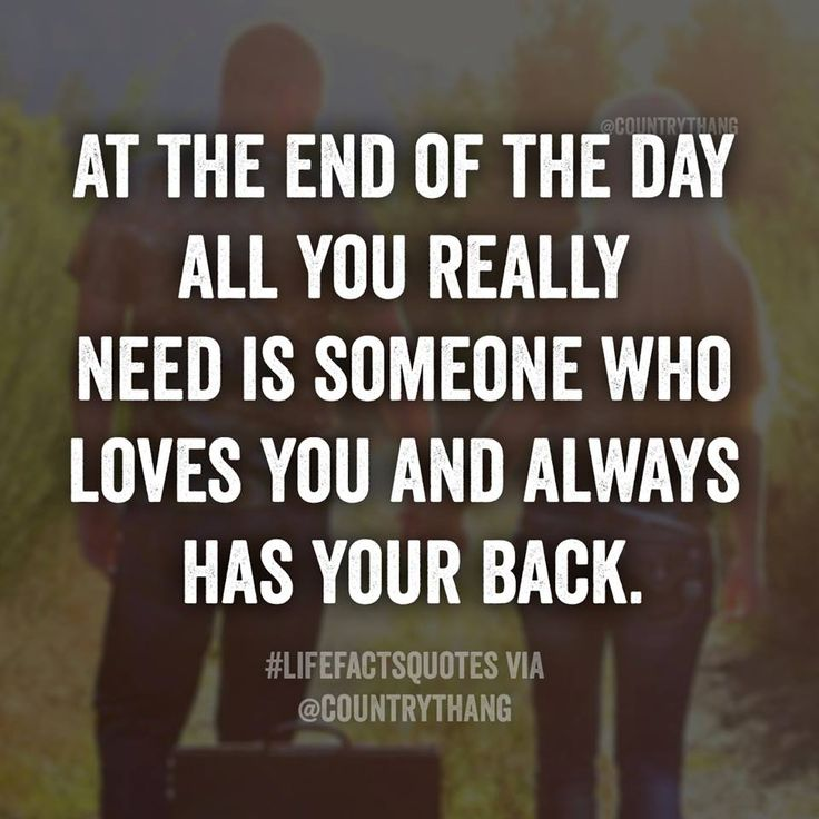 Love Each Other When Two Souls: 17 Best Ideas About End Of Relationship On Pinterest