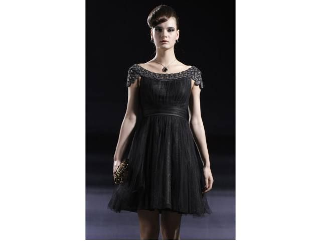 Plus+Size+Special+Occasion+Dresses+With+Sleeves