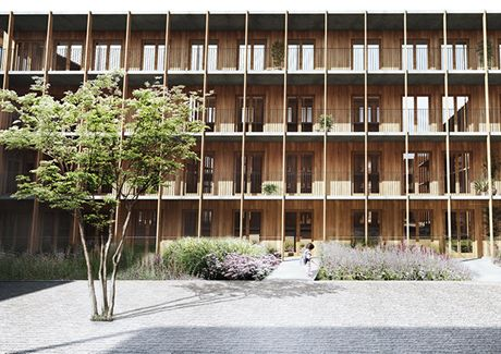 Oscar Properties : Tyresö trädgårdar #oscarproperties  tyresö, facade, garden