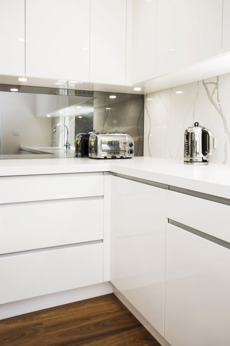 12 best Wahroonga Project images on Pinterest | Luxury kitchens ...
