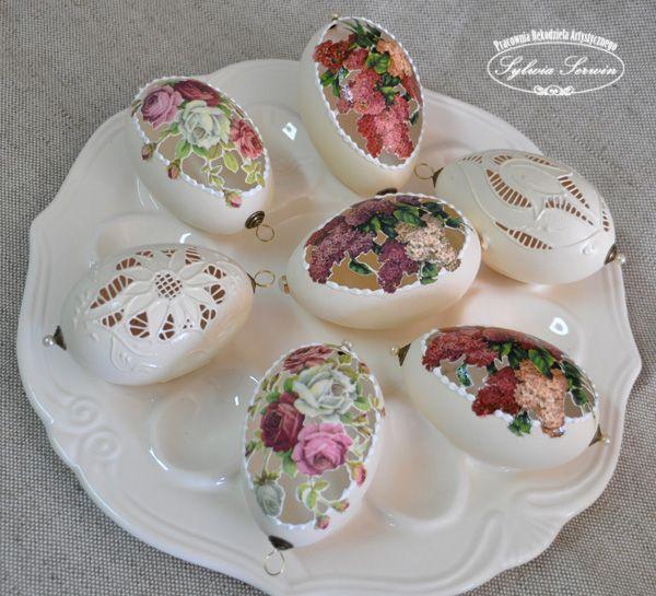 Vajcia, vajcia |