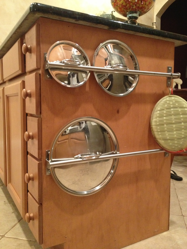 90 Best Ikea Ideas Hacks Images On Pinterest Ikea Ideas Bedroom And Bedroom Ideas