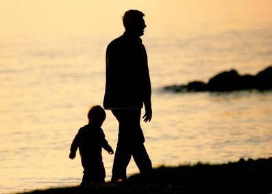 Sprawy o ustalenie ojcostwa. Zapraszamy, w takich sprawach również Państwu poradzimy. http://www.telepapuga.pl