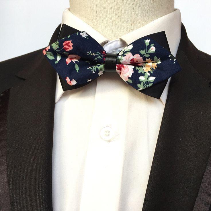 Top 25+ Best Cravat Tie Ideas On Pinterest