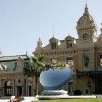 Passport to Monte Carlo: Top 6 Reasons to Visit Monaco ·ETB Travel News Australia