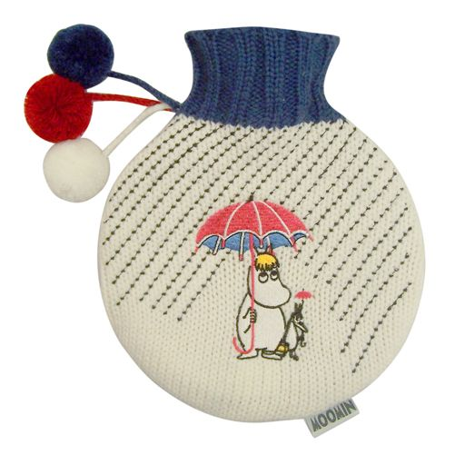 Moomin-Hot-Water-Bottle