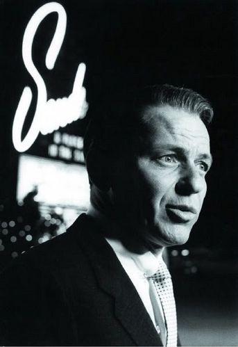 Frank Sinatra https://www.youtube.com/watch?v=vdbB0HafKfo https://www.youtube.com/watch?v=FDb2AJpmVLI https://www.youtube.com/watch?v=co2RdmFUHXA https://www.youtube.com/watch?v=OjZo4X9zmLA http://www.youtube.com/watch?v=LIZIBm2QGaM http://www.youtube.com/watch?v=rmf1AYgYj6I http://www.youtube.com/watch?v=h9ZGKALMMuc  https://www.youtube.com/watch?v=WUS-g3MrlEk  https://www.youtube.com/watch?v=hfwWF_YUk20 https://www.youtube.com/watch?v=HEg1KmcwCkw https://www.youtube.com/watch?v=Mo2zYZRUFHg