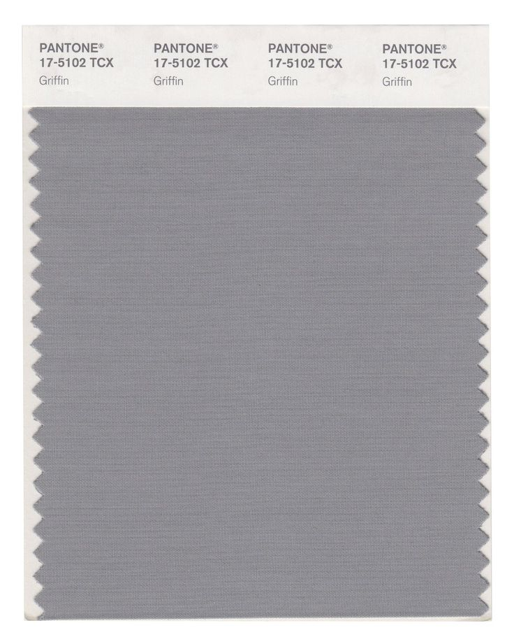 22 best images about gray violet mocha on pinterest grey for Soft mocha paint color