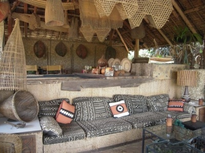 House in kenya african decor furniture pinterest for Home decor kenya