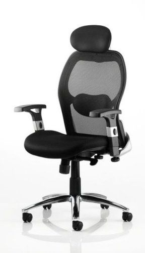 1000 Images About Office Chair Back Support On Pinterest Memory Foam Offi