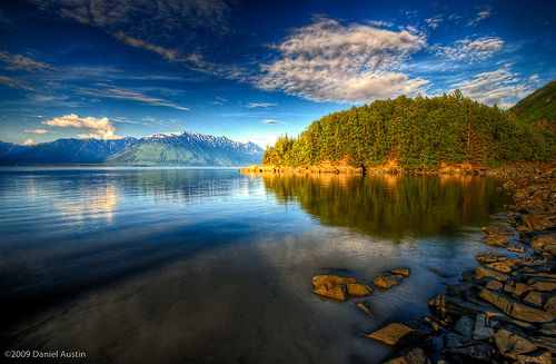 I Heart AlaskaBeautiful Placesnatur, The Roads, Buckets Lists, God Is, Bible Scriptures, Beautiful Alaska, Bible Verses, Anchorage Alaska,  Lakeshore