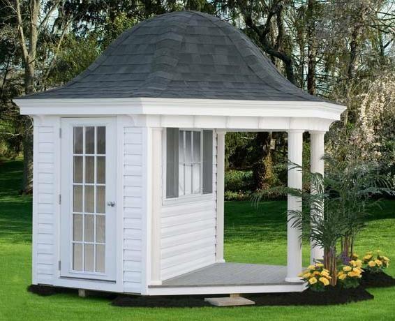 Tiny house meditation room tiny and small homes for Small meditation room