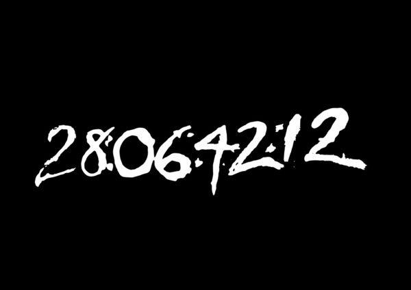 28 days, 6 hours, 42 minutes, 12 seconds - Google zoeken