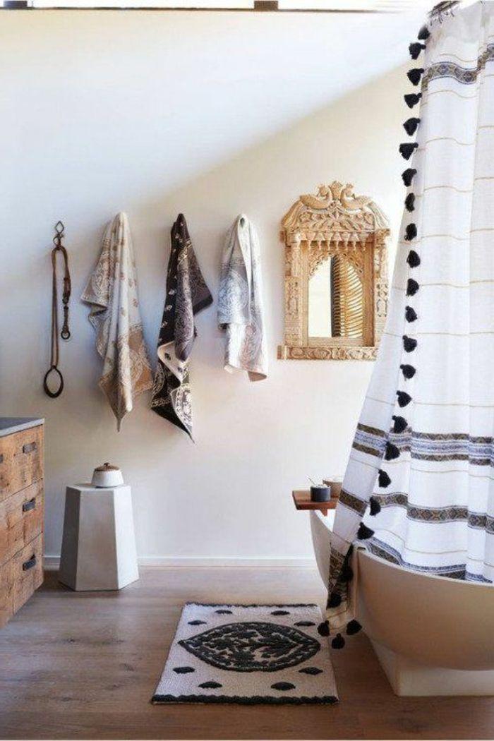 25+ best ideas about badteppich on pinterest | accessoires ... - Hangende Betten 29 Design Ideen Akzent Haus
