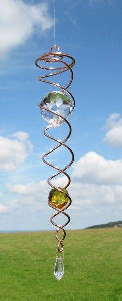 71 Best Wind Spinners Images On Pinterest Garden Art 400 x 300