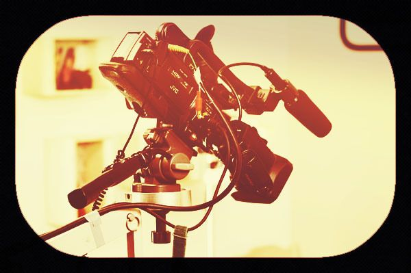 Run your content marketing campaign like an entertainment business.  Cast, Director, Producers.