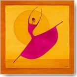 International Graphics - Produktübersicht - Produktwelten - Kunstpostkarten mehr - Postkarten - Menschen und Leidenschaften