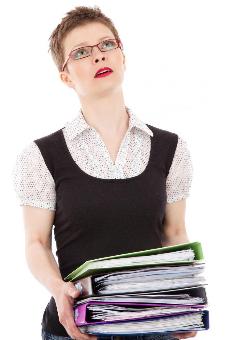 ⭐ Person people woman office - download photo at Avopix.com for free    ▶ https://avopix.com/photo/34412-person-people-woman-office    #adult #person #pretty #attractive #caucasian #avopix #free #photos #public #domain