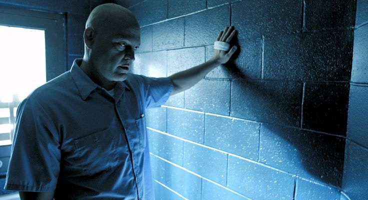 Brawl in Cell Block 99 Interview: Vince Vaughn and S. Craig Zahler