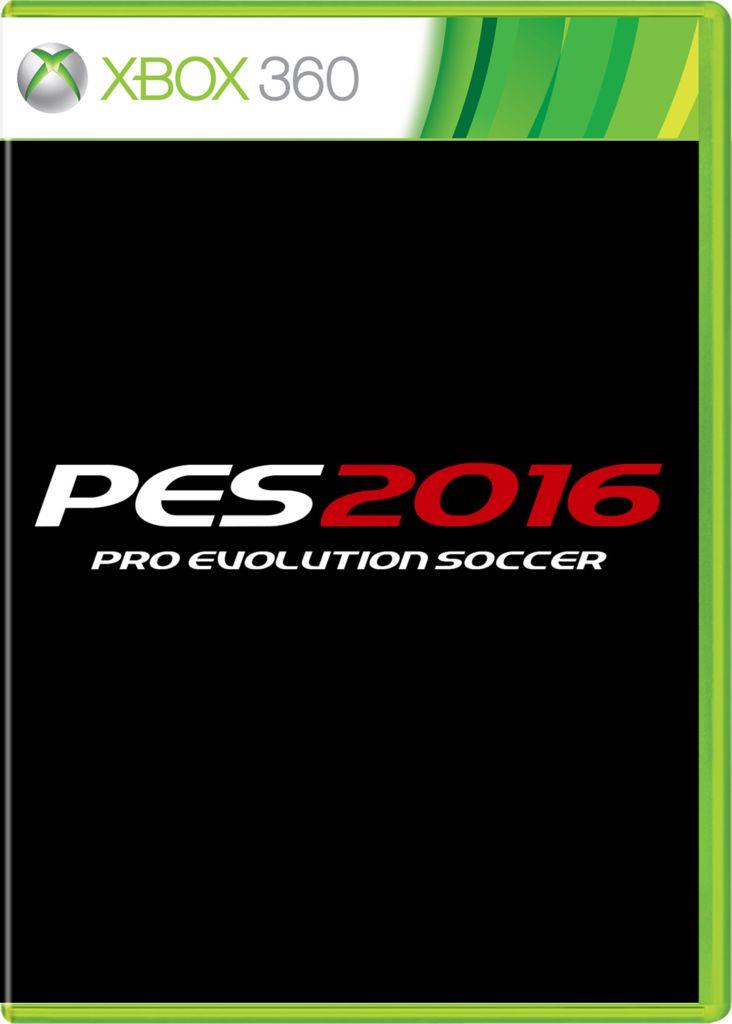 Pro Evolution Soccer 2016 édition Day One - XBOX 360 - Acheter vendre sur Référence Gaming