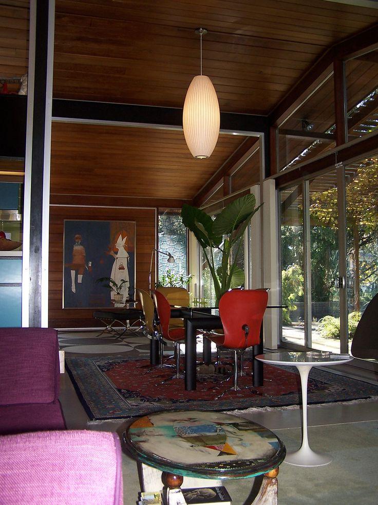 http://retrorenovation.com/2009/11/20/steven-updates-his-1957-alcoa-aluminum-house/