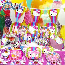 17 best birthday party theme images on Pinterest Birthday party