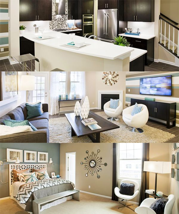 71 best Raleigh Homes & Lifestyle images on Pinterest | Design ...