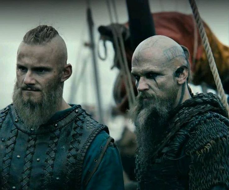 1770 besten vikings bilder auf pinterest wikinger wikinger
