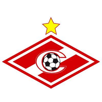 FC Spartak Moscow (RPL)