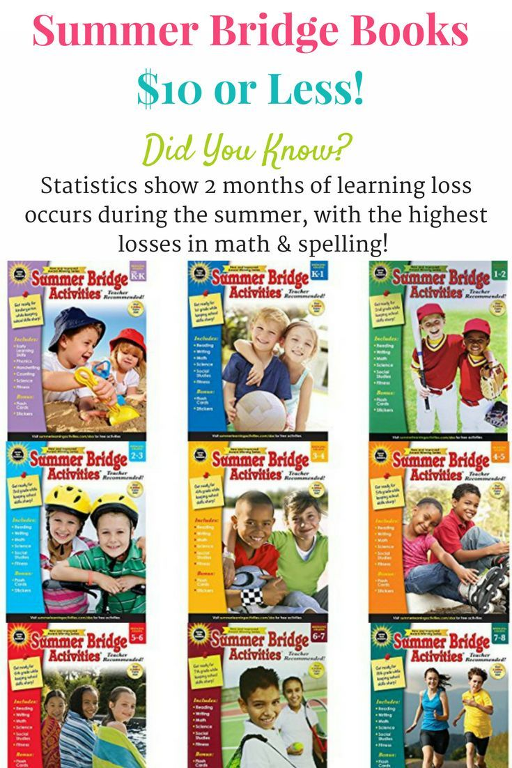I M All For Allowing My Kids Plenty Of Downtime During The Summer After All W Summer Educational Activities Business For Kids Educational Activities For Kids