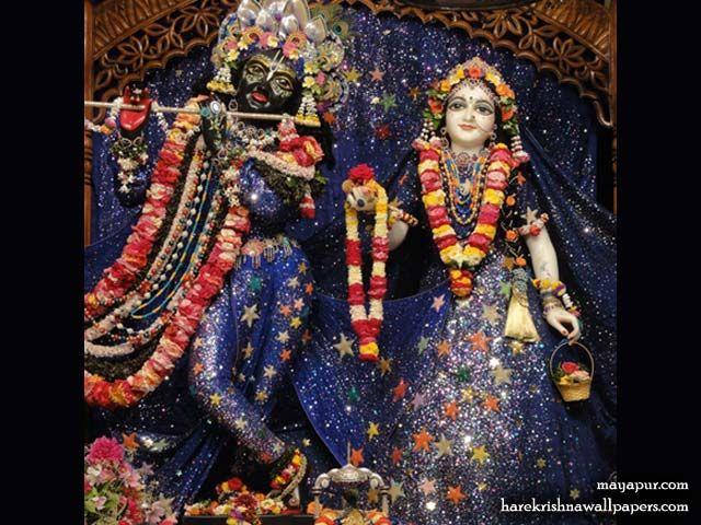 Sri Sri Radha Madhava Wallpaper (006)   Download Wallpaper: http://wallpapers.iskcondesiretree.com/sri-radha-madhava-wallpaper-006/  Subscribe to Hare Krishna Wallpapers: http://harekrishnawallpapers.com/subscribe/  #Krishna, #Madhava, #RadhaKrishna, #RadhaMadhava, #SrimatiRadharani