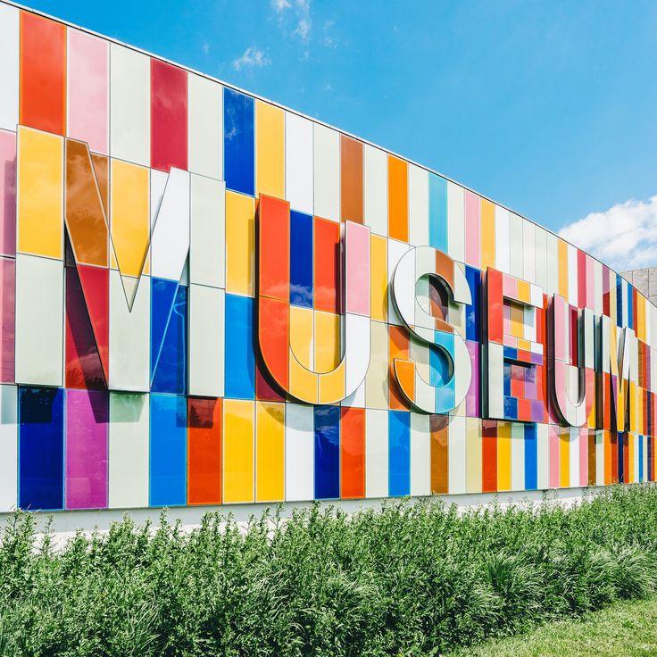 Evenimente in Bucuresti – 20-21 mai,2017: targuri, expozitii, festivaluri, spectacole si alte evenimente. Special: NOAPTEA MUZEELOR in Bucuresti. Sursa foto: pixabay.com