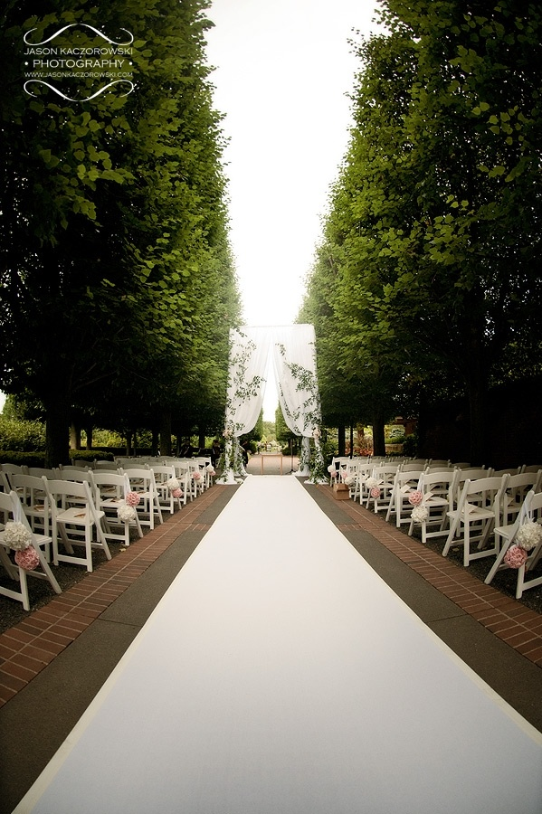 28 Best Images About Rose Terrace Ceremony On Pinterest 400 x 300