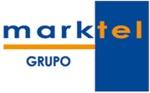 Teleoperador de recepción de llamadas. Grupo Marktel. Noviembre de 2006- Septiembre de 2007. Funciones: Gestión de siniestros y Atención al Cliente de Mapfre Seguros Generales.