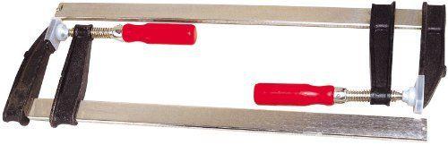 Cogex 41553 Serre-joint: serre-joint 50 x 150 mm - 2 pièces Cet article Cogex 41553 Serre-joint est apparu en premier sur bricolage pas…