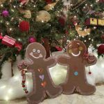 Christmas Events Metro Detroit 2017 - Christmas and Holiday events, tree-lightings, Santa Claus arrivals, parades, craft shows & things to do in Detroit, Oakland County, SE Michigan and the Metro Detroit area during the Christmas and Holiday season....