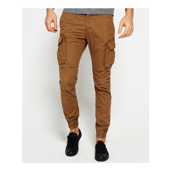 17 best ideas about Cargo Pants Men on Pinterest | Men's cargo ...