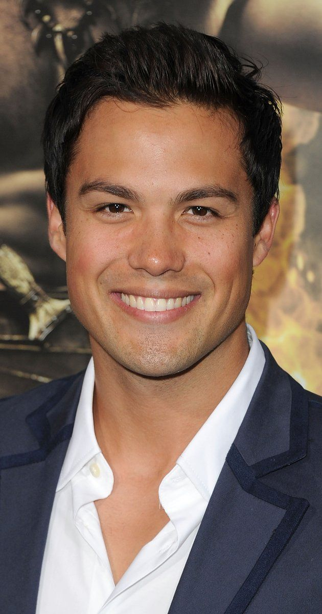 Michael Copon, Actor: Power Rangers Time Force. Michael Copon was born on November 13, 1982 in Chesapeake, Virginia, USA as Michael Sowell Copon. He is an actor and producer, known for Power Rangers Time Force (2001), The Scorpion King: Rise of a Warrior (2008) and 247°F (2011).