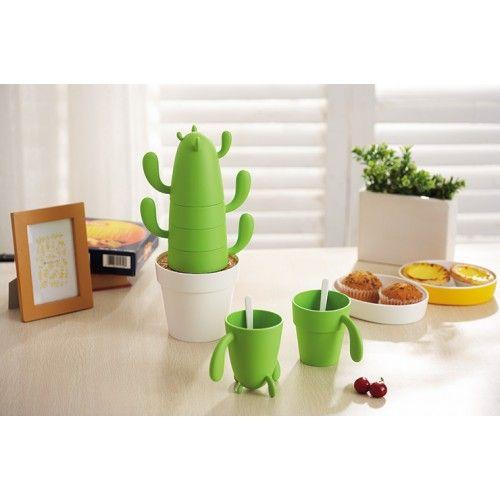 Cactus Cup Putih Rp 240.000