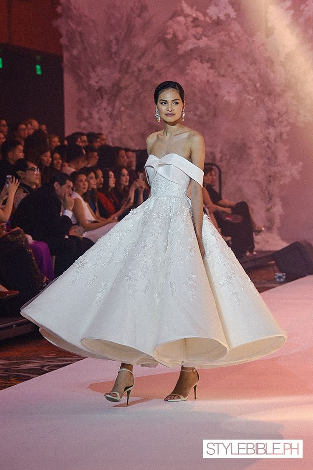 25 best ideas about high tea dress code on pinterest for Wedding dinner dress code