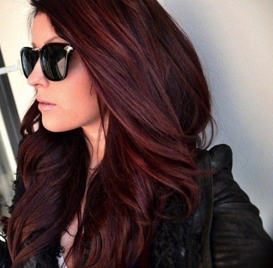 capelli-rosso-mogano.jpg (554×544)